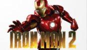 Iron Man Spielautomat