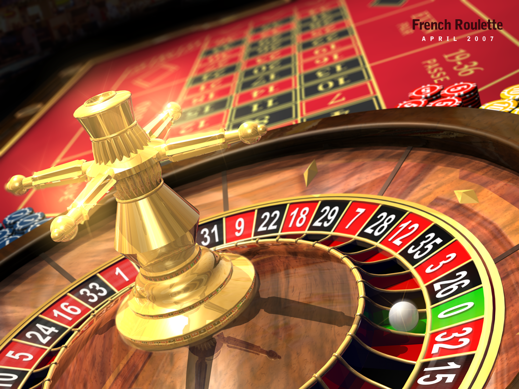 casino online test buck of ra
