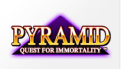 pyramid-quest-for-immortality-logo