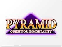 Pyramid Spielautomat