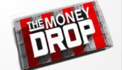 The Money Drop