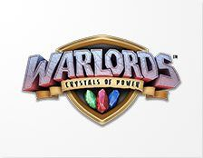 warlords spielautomat