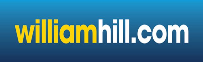 online casino william hill casino book of ra