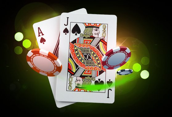 online casino strategie bool of ra