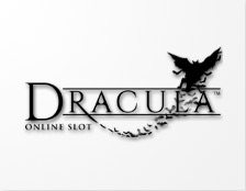 online casino book of ra paypal dracula spiele