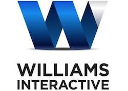 williamsinteractive-logo