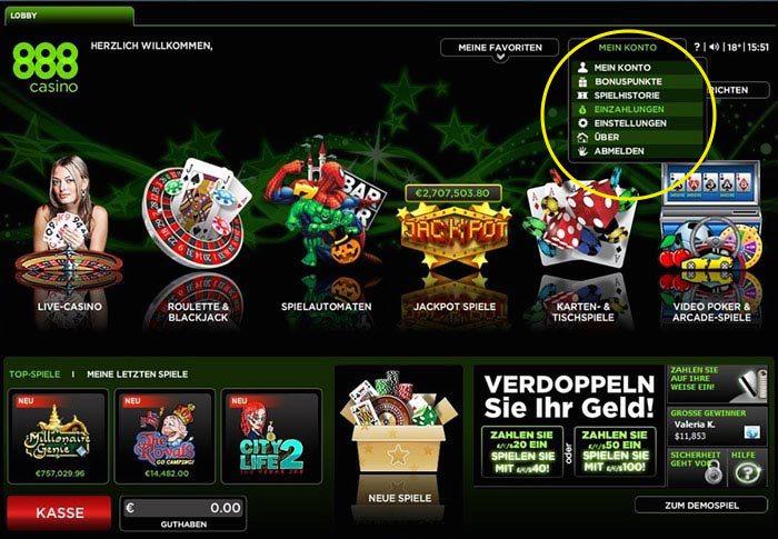 japanese online casino