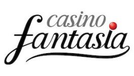 casino fantasia test