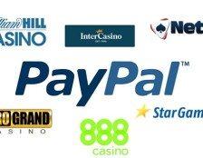 casino fantasia paypal