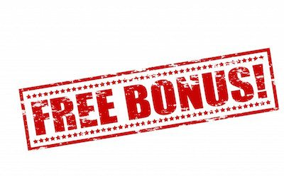 online casino free bonus wie funktioniert book of ra