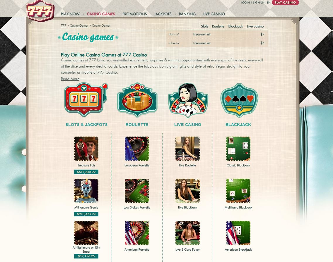 Bonos gratis de casinos online gateway burnaby casino