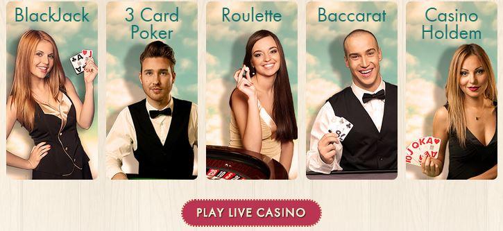 online casino portal casino spiel