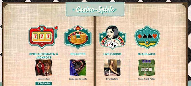 online casino erfahrungen spielautomaten spiel