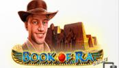 book of ra deluxe kostenlos