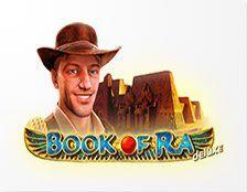 book-of-ra-224