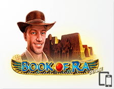 mobile online casino spielautomat book of ra