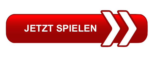 online casino reviews jetzt pielen
