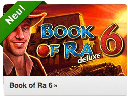 book of ra 6 spielen