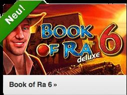 book of ra 6 spielen
