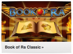 book of rar spielen