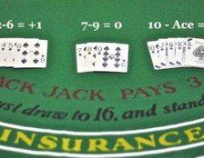 online casino black jack online spiele ohne anmelden