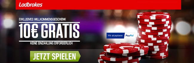 online casino blackjack lucky ladys charm online