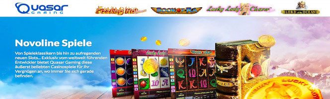 casino book of ra online novomatic online spielen
