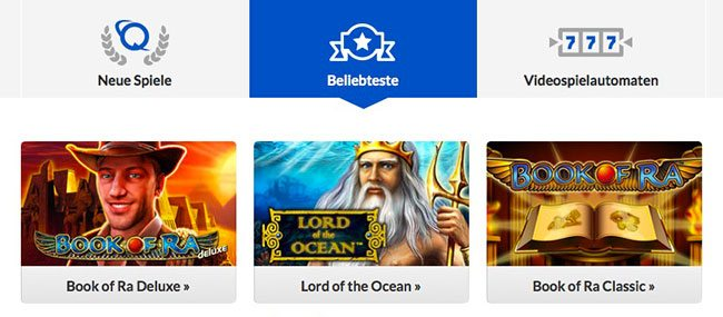 casino online test lord of the ocean kostenlos