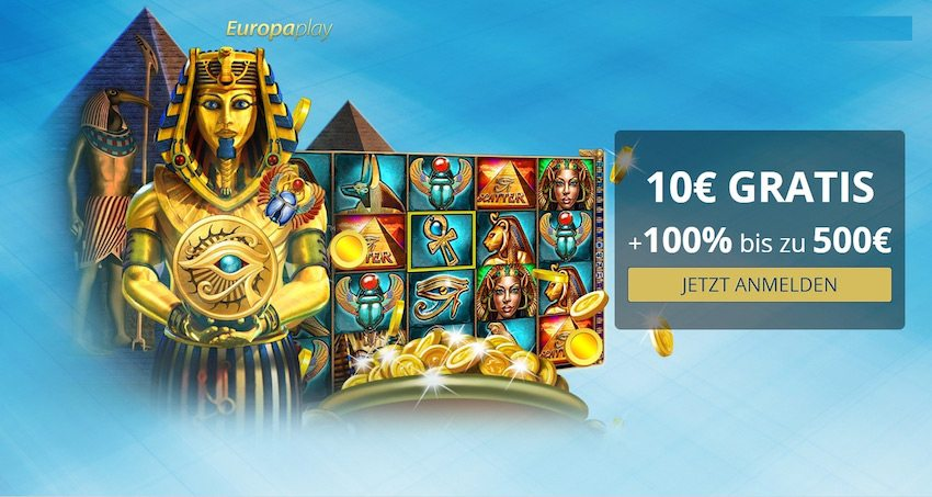 online casino gratis bonus ohne einzahlung casinospiele online