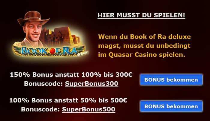 book of ra online casino faust spielen