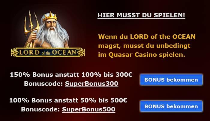 welches online casino online ra