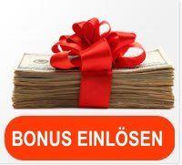 online casino bonus codes ohne einzahlung jetzt speielen