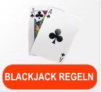blackjack online spielen regeln strategie und bonus. Black Bedroom Furniture Sets. Home Design Ideas