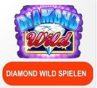 888 online casino online spiele jetzt spielen