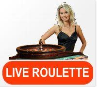 live roulette tipps