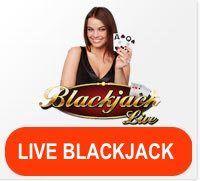 online casino dealer sofort spielen