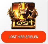 LOST spielen