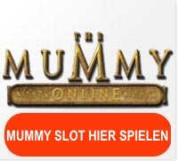 europa casino online jetzt spielen poker