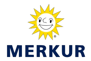 merkur online casino kostenlos on line casino