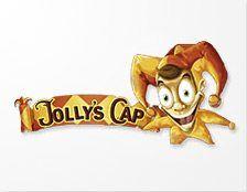 Jolly's Cap Spielautomat