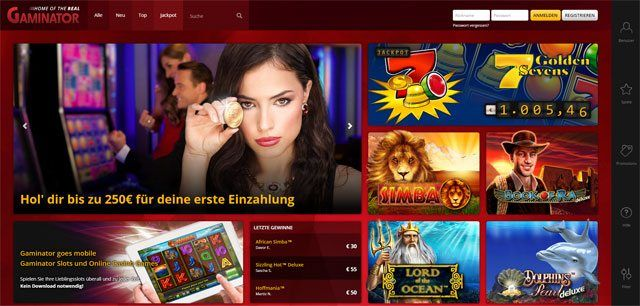 online casino strategie casino online book of ra
