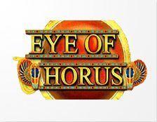 eye of horus kostenlos