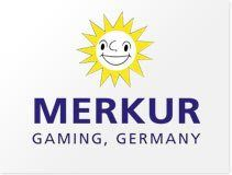 merkur online casino book of ra knacken