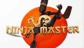 Ninja Masters Spielautomat