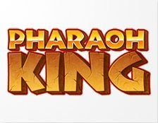 Pharaon King Spielautomat