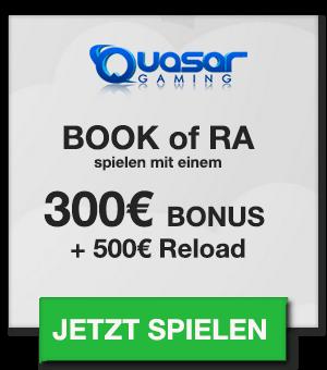 online casino kostenlos ohne anmeldung spielautomat book of ra kostenlos spielen