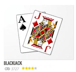 casino online test sofort spielen kostenlos