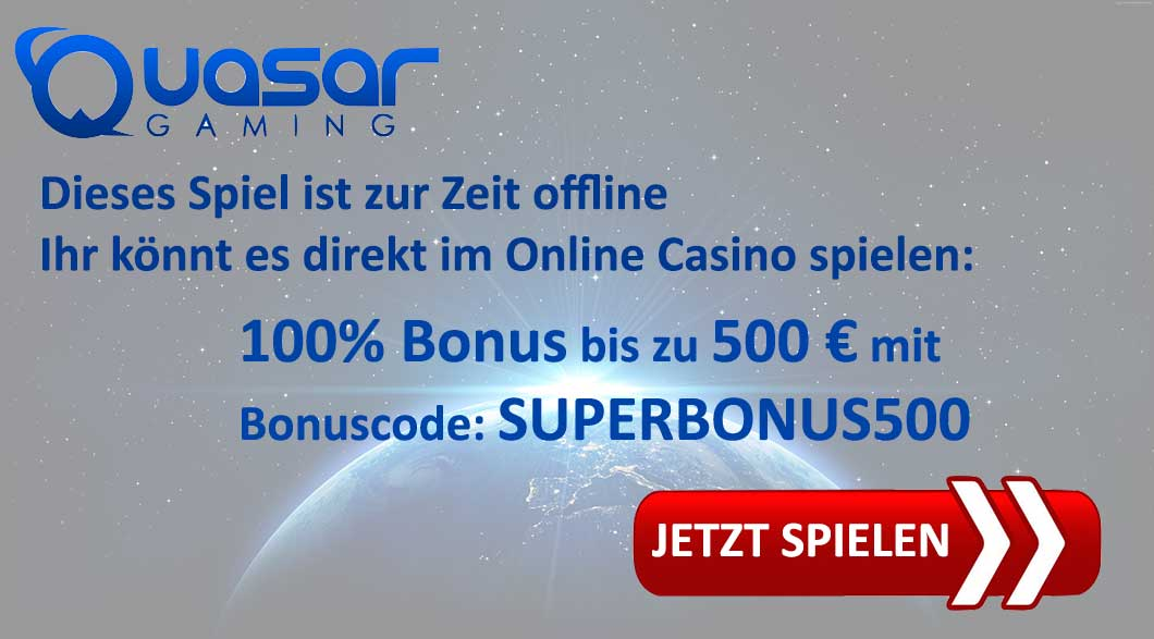 online casino strategie book of ra  kostenlos