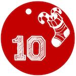 10-advent