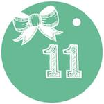 11-advent